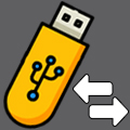 Restore NTFS Partition